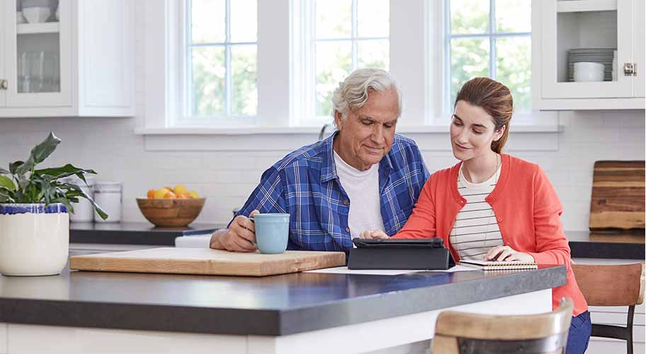 Health & insurance resources. Learn more about health insurance, as well as Walmart's tools for patients & caregivers.