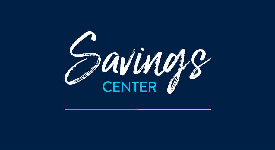 Savings Center. The latest & greatest low prices. Check out your one-stop shop for Rollbacks, clearance, special buys and more.