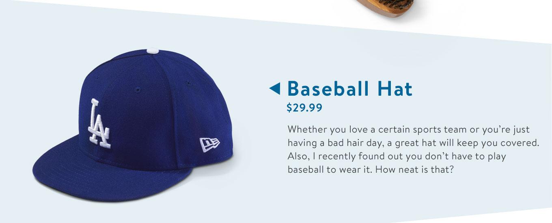 https://www.walmart.com/ip/New-Era-Los-Angeles-Dodgers-MLB-Team-Classic-39THIRTY-Flex-Hat-Royal/618560644