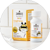 Baby Health & Wellness Products