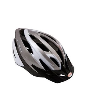Helmets   Protection 1d0bf3e80