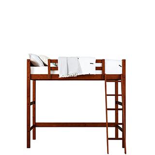 Kidsu0027 Loft Beds