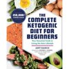 Keto Recipe Books