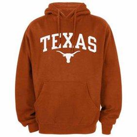 Texas Longhorns Team Shop - Walmart.com a13ce4f9f3ec
