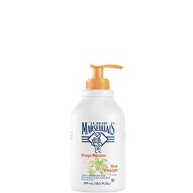 Hand Soap & Sanitizer