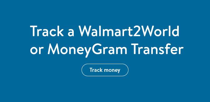 Can You Wire Money From Walmart   Online Money Transfers Walmart Com