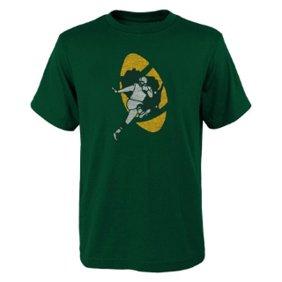 a9328089b Green Bay Packers Team Shop - Walmart.com