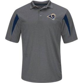 Los Angeles Rams Team Shop - Walmart.com bd5d24c3f