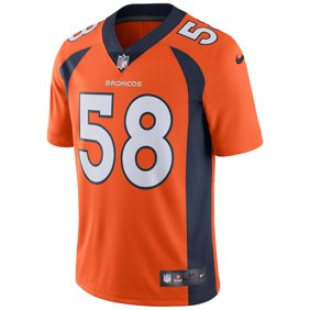 Denver Broncos Team Shop - Walmart.com d33835d2d