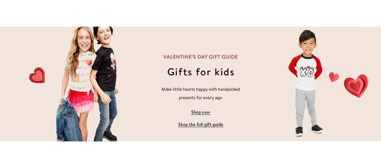 Kids Clothing Girls Sizes 2t 16 Boys 2t 20 Walmart Com