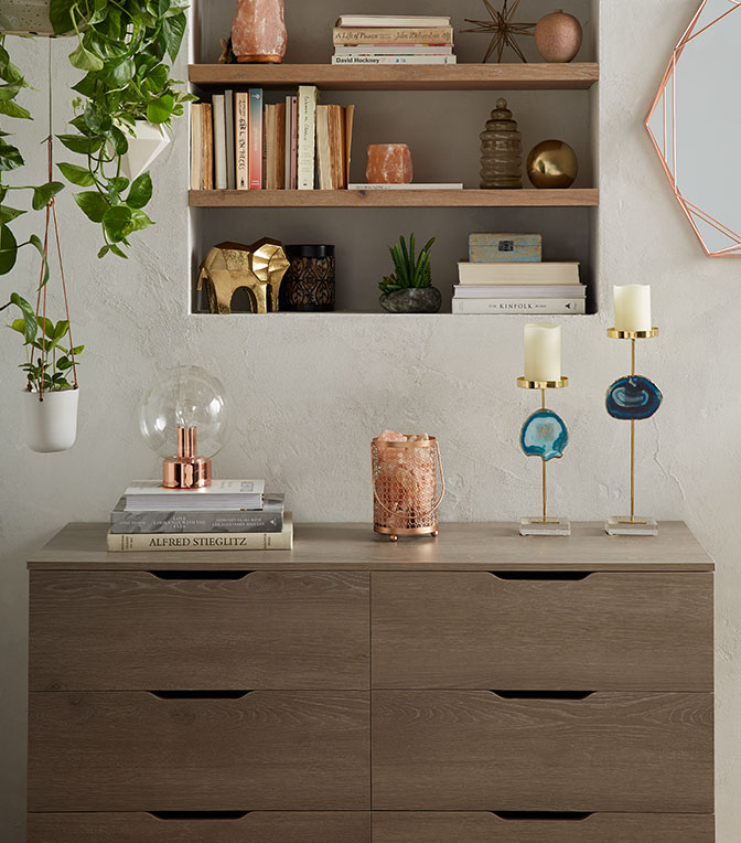 New style bedroom furniture Wardrobe Refresh The Bedroom New Style For Your Sanctuary Multifunctional Dressers La Furniture Store Bedroom Furniture