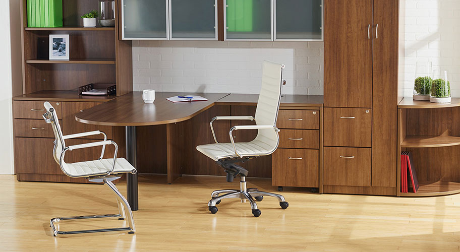 office furniture rh walmart com  cheapest office furniture wood white