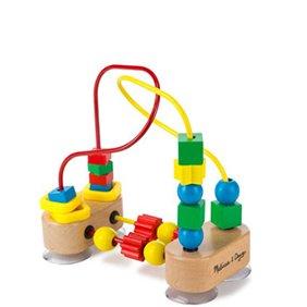 Learning Toys Walmart Com