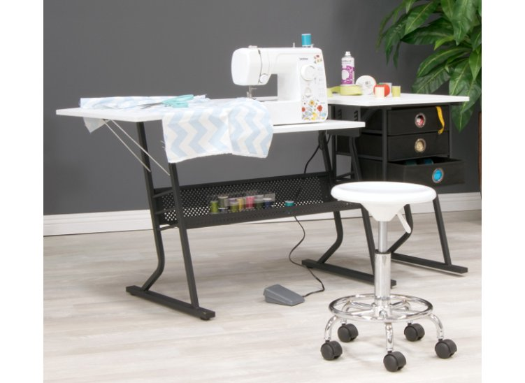 Shop sewing & craft furniture