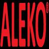 Aleko Tire Chains