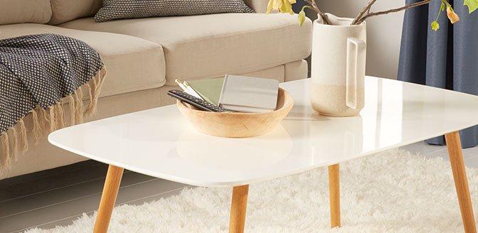 Living Room Lamps Walmart: Living Room Furniture