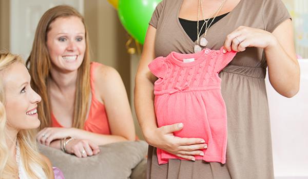 ca9efc2bc Lo basico en ropa de maternidad - Walmart.com