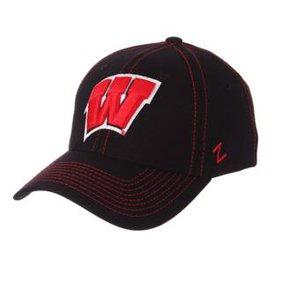 Wisconsin Badgers Team Shop - Walmart.com 0e903f7c9b60