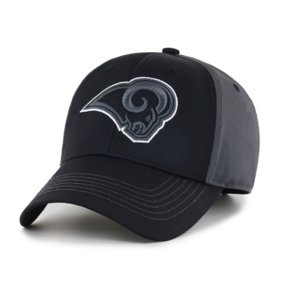 Los Angeles Rams Team Shop - Walmart.com da663d67d514