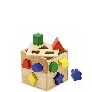 baby toddler toys walmart com rh walmart com
