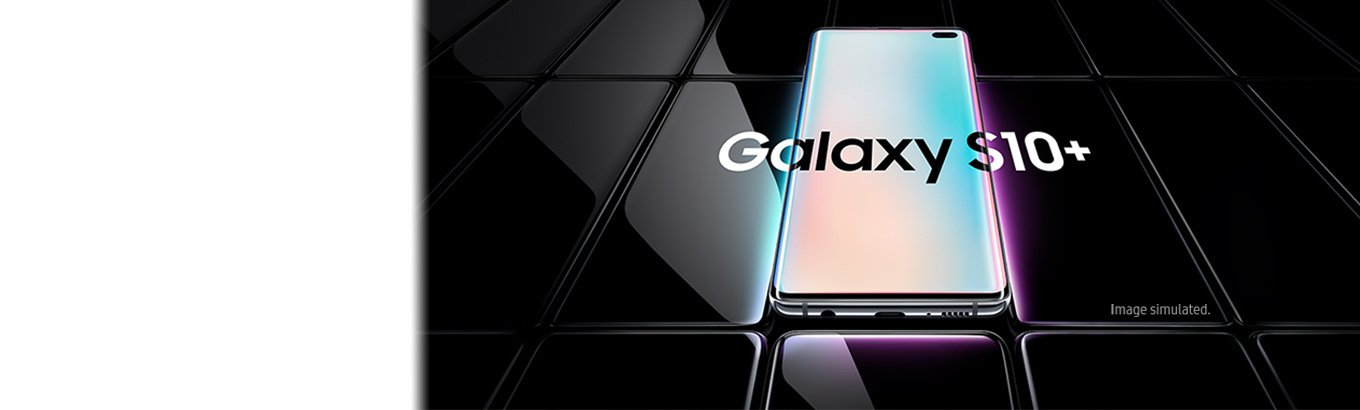 Save up to $330. Preorder the Galaxy S10. See details.