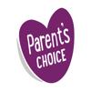 Parent's Choice Bedding