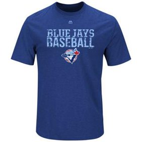 Toronto Blue Jays Team Shop - Walmart.com ed9171712
