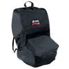 Baby Car Seat Travel Bags