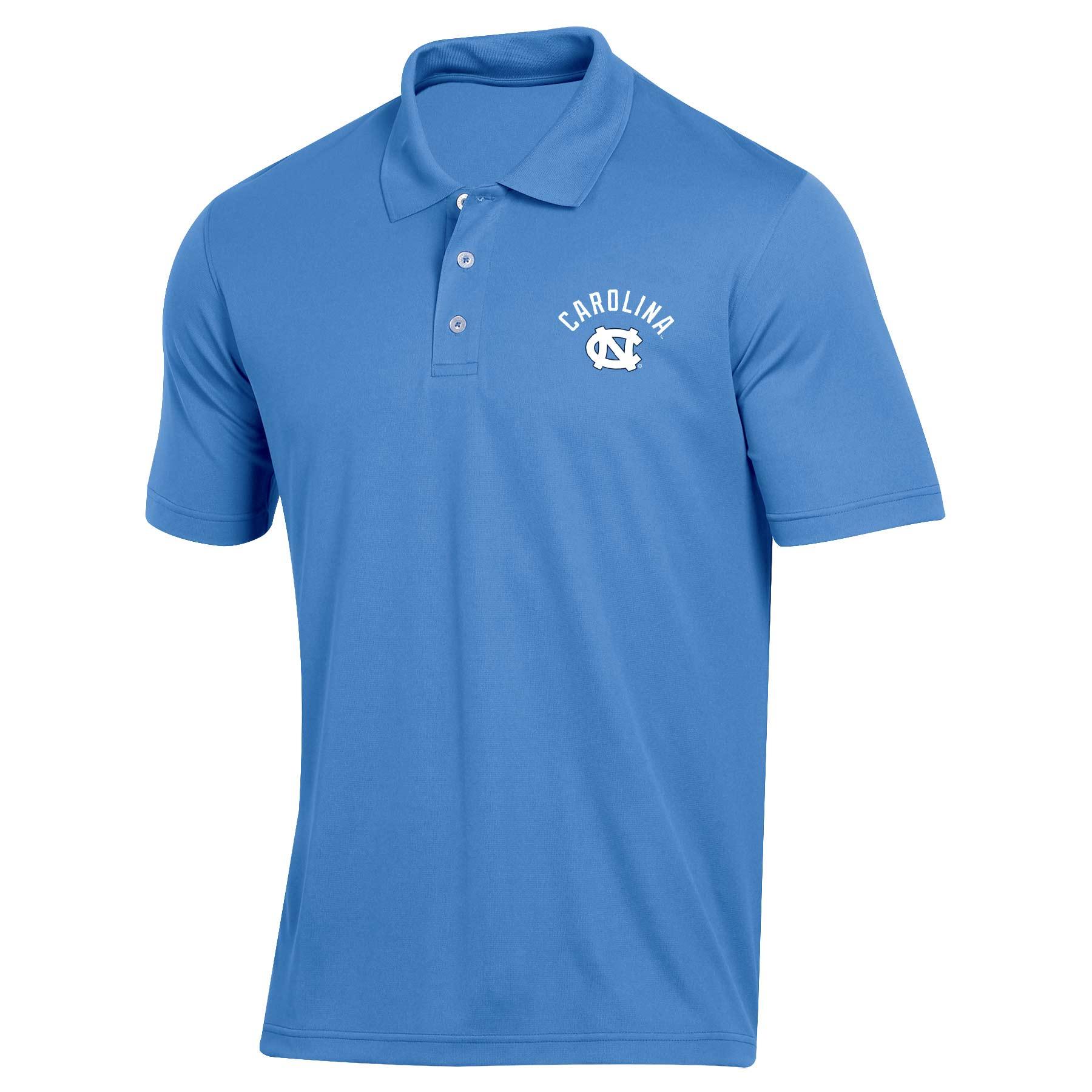 NCAA Fan Shop - Walmart.com 879da9586