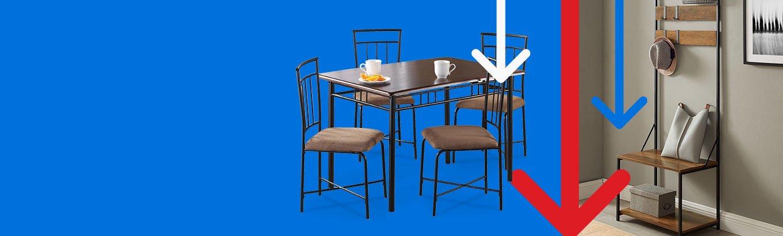 Furniture  Walmart.com - Walmart.com