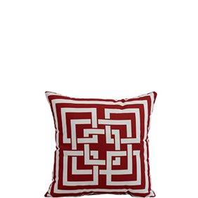 Outdoor Cushions & Pillows