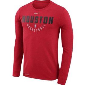 61e658a1f Houston Rockets Team Shop - Walmart.com