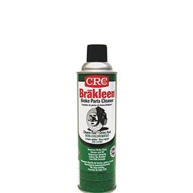 Brake & Engine Cleaner