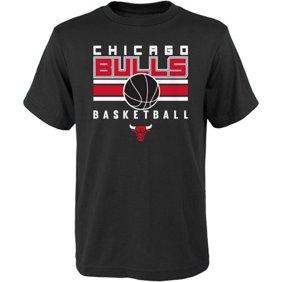 Chicago Bulls Team Shop - Walmart.com 42bd2af004dc