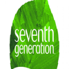 Seventh Generation All Purpose Cleaners