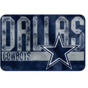 21d51d906 Dallas Cowboys Team Shop - Walmart.com