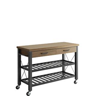 kitchen dining furniture walmart com rh walmart com