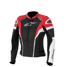 ATV Jackets + Jerseys