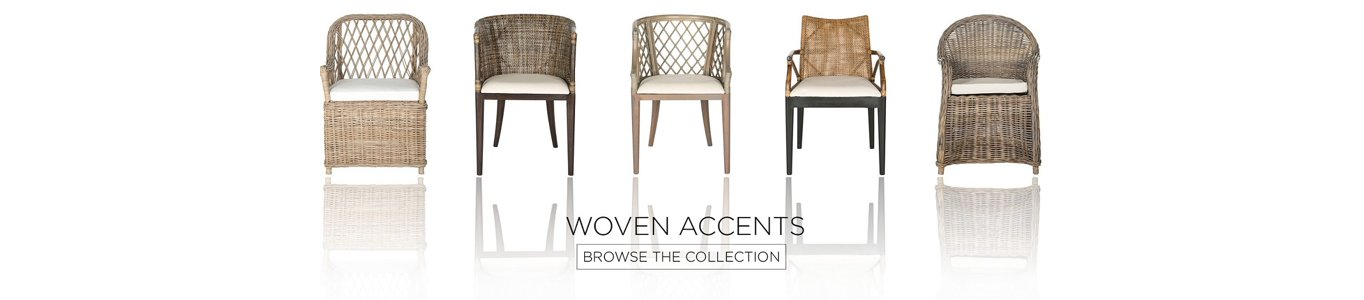 Sensational Safavieh Barstools Bralicious Painted Fabric Chair Ideas Braliciousco