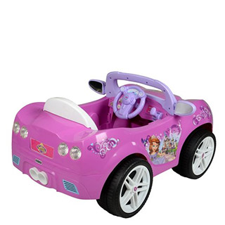 Kids\u0027 Bikes Toys For 5 To 7 Year Olds - Walmart.com