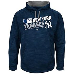 New York Yankees Team Shop - Walmart.com dfab13f84b6