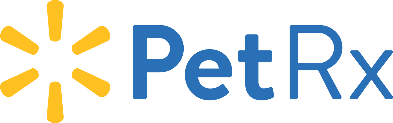 Shop Walmart Pet Rx