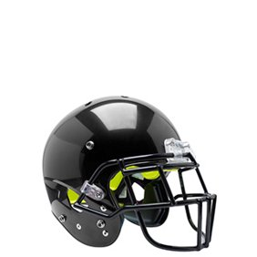Football Helmets   Accessories fff288006e
