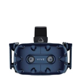 PC VR Headsets