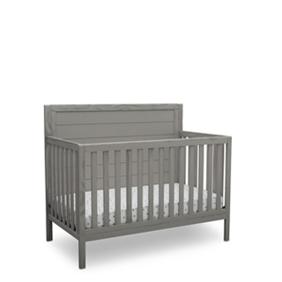 Baby Furniture Walmart Com