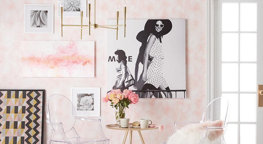Art & Wall Decor - Walmart.com