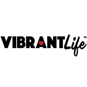 Vibrant Life Dog Supplies