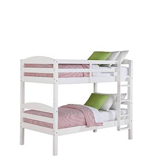Kidsu0027 Bunk Beds