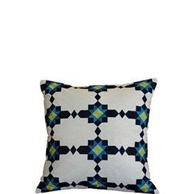 Decorative Pillows 711ba5e068