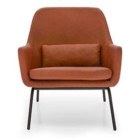 MoDRN Furniture